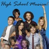 High School Musical<3