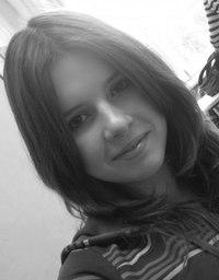 Ольга Балусова, Москва