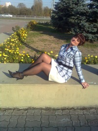 Ирина Роговая, 3 сентября , Гомель, id154095242