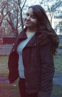 Людочка Самойлова, 16 января , Новокузнецк, id119700133