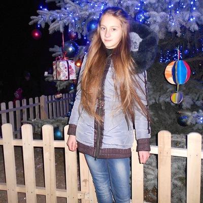 Христина Мига, 13 февраля , Георгиевск, id196960141