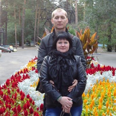 Елена Роот, 25 апреля , Новосибирск, id143260349