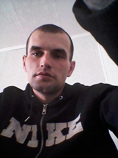 Белов Иван, 5 августа , Санкт-Петербург, id208348492