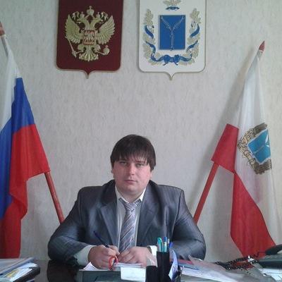 Алексей Шишкин, 3 февраля 1987, Саратов, id2851605