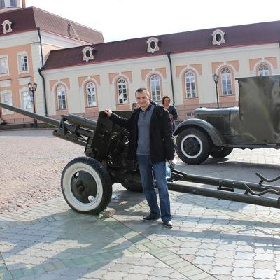 Юрий Зеленин, 17 мая , Екатеринбург, id73518952