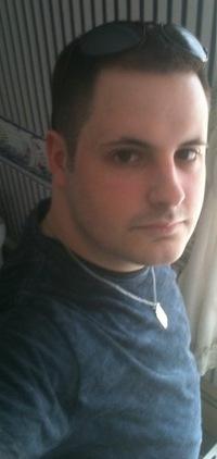 Brenton Jarmolowicz, 4 августа 1998, Новопавловск, id203593011