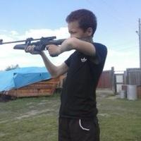 Dima Kopyrin, 21 августа , Якутск, id138161186