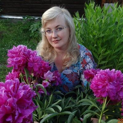 Светлана Чигвинцева, 9 мая 1999, Ижевск, id90851748