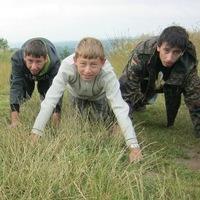 Михайло-Маркіян Партика, 21 октября 1999, Львов, id32780814