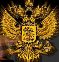 Сима Окоемов, 23 июля , Якутск, id177098756