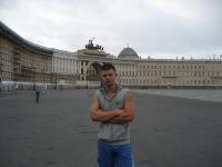 Денис Кутовой, id19800204