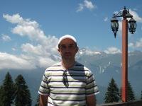 Владимир Шеин, 25 августа , Москва, id44941725