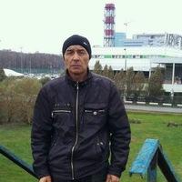 Юссиф Турахужаев, 5 июня , id188901019