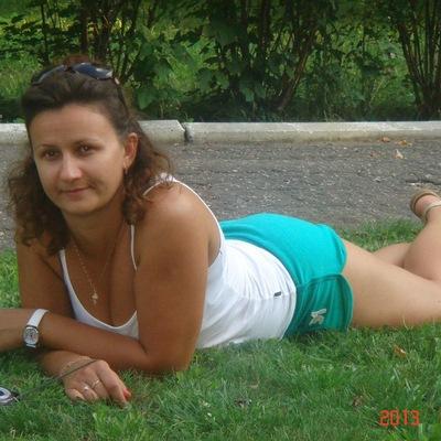 Наталья Семенихина, 7 марта , Пятигорск, id1489036