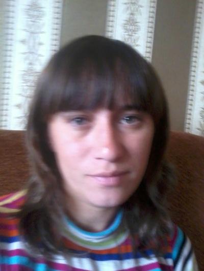 Ирина Гладких(щурова), 16 сентября 1984, Улан-Удэ, id145734053
