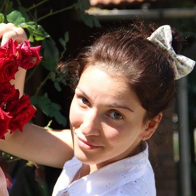 Екатерина Степусь, 28 марта , Архангельск, id108675119