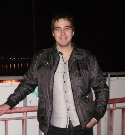 Саша Сєдушев, 24 ноября 1989, Львов, id22593327