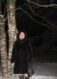 Елена Махова, 2 марта 1968, Владимир, id154456348