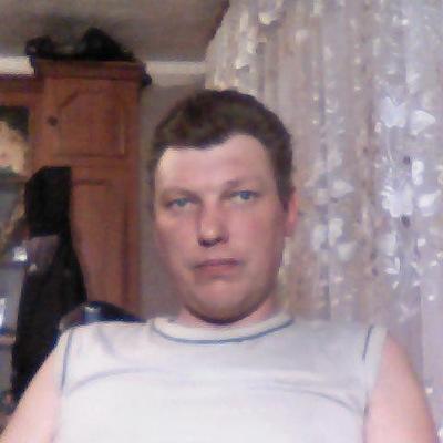 Юрий Марченко, 2 мая 1977, Харьков, id155358384