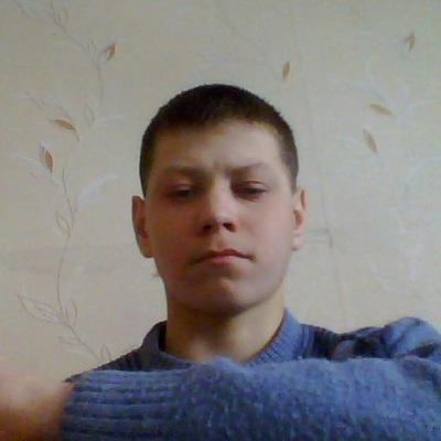 Владислав Шкилёнок, 30 августа 1987, Смолевичи, id160823513