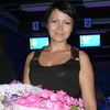 Ekaterina Tsareva