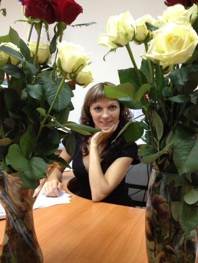 Марина Назарова, 18 сентября , Ноябрьск, id221711823