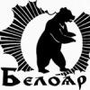 Белояр, регулярные групповые занятия