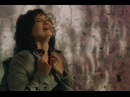 Новий серіал «Любов та покарання» дивіться на 1+1 - Дивитися, смотреть онлайн - 1plus1.ua