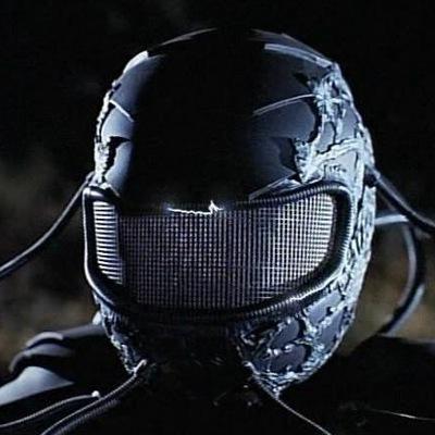 Motorhead Steel, 21 декабря 1980, Парабель, id192682626
