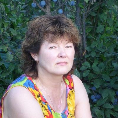 Лилия Нургалиева-Шаломай, 25 сентября , Новосибирск, id203062780