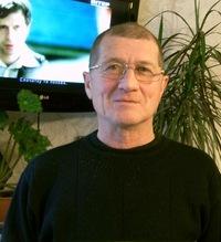 Юрий Зайцев, 11 ноября 1957, Верховажье, id194821835