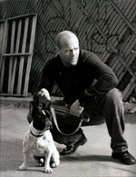 Jason Statham, 20 октября 1979, Лениногорск, id184154658