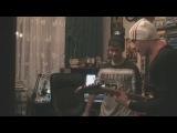 Натоптыши -маша и огурец(клип)