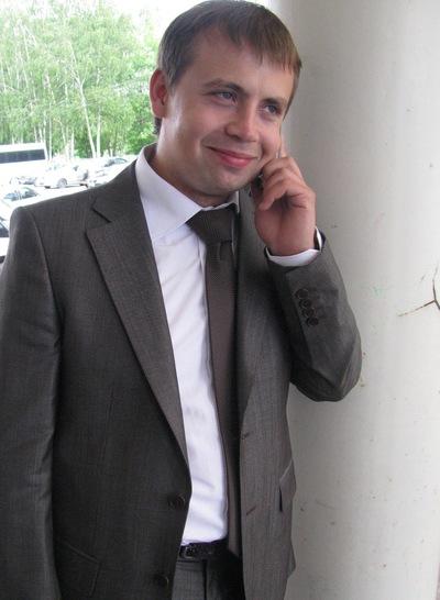 Александр Лабзин, 27 декабря 1975, Чебоксары, id175764013