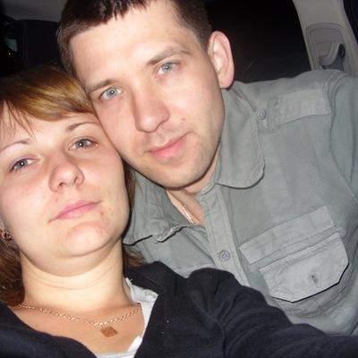 Кристина Демидова, 9 августа 1990, Гомель, id42952190
