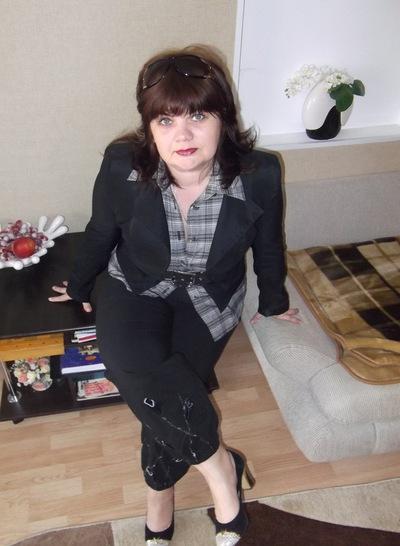 Ирина Шишкина, 10 марта 1983, Северодонецк, id221217395