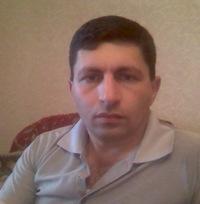 Aram Yaghubyan