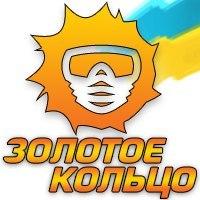 """ЗК """"Украинская конференция"""""""