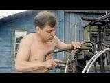 Елки-палки (1988) — Любимые советские комедии на Tvzavr