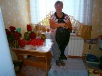 Ирина Холенко, 14 февраля 1987, Ставрополь, id182852885