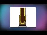 7) Тема 1: Тепловые явления. Урок 7. Особенности различных способов теплопередачи. Примеры теплопередачи в природе и технике (Физика 8 класс)