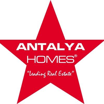 Antalya Homes, 17 июня 1998, Волгоград, id170587018