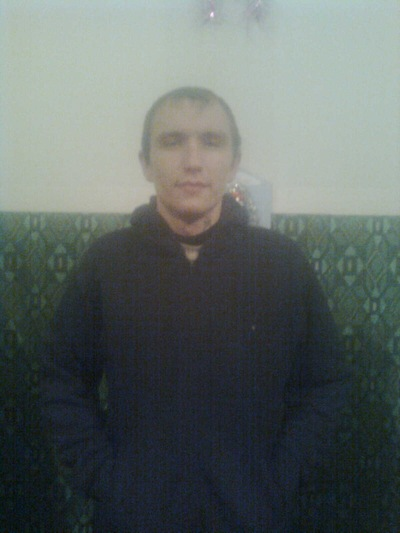 Артем Таранов, 10 июля 1988, Нижний Новгород, id196922020