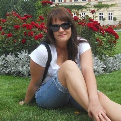 Марьяна Никончук, 14 января , Киев, id109871414