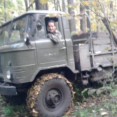 Александр Попов, 20 декабря , Волчанск, id92909469