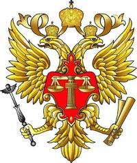Денис Морозов, 1 декабря 1985, Ульяновск, id218677604