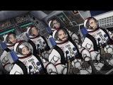 Спецагент Арчер / Archer / Сезон 3 / Серия 12 из 13 / (2011) WEB-DL 720p