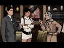 Спецагент Арчер / Archer / Сезон 3 / Серия 8 из 13 / (2011) WEB-DL 720p