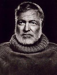 Ernest Hemingway, 21 июля , Минск, id204224079