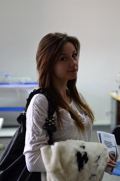 Татьяна Беланова, 24 января , Черкассы, id148275615